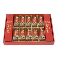햇섬초 흑마늘 양갱(45g*10ea)