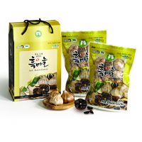 햇섬초 흑마늘(300g*2ea)
